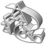 Triathlon Vereniging Purmerend logo