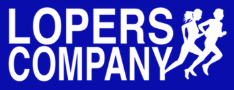 Lopers company Purmerend